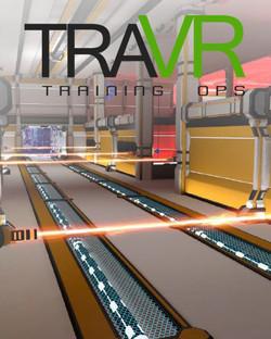 TRAVR TRAINING OPS
