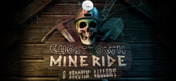 Ghost Town Mineride