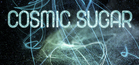 Cosmic Sugar