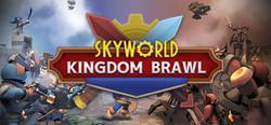 Skyworld Kingdom Brawl