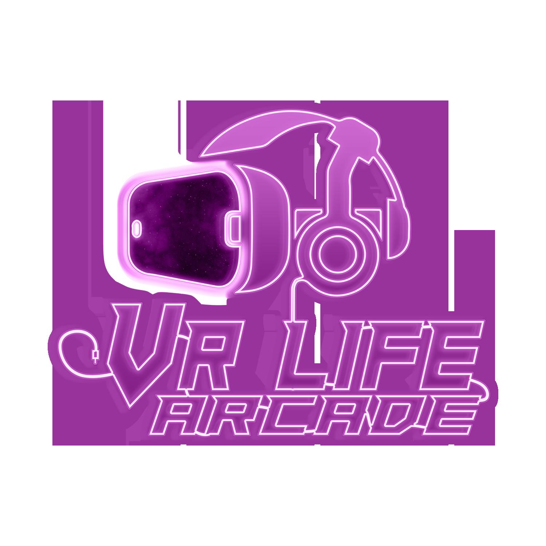 VR Life Arcade