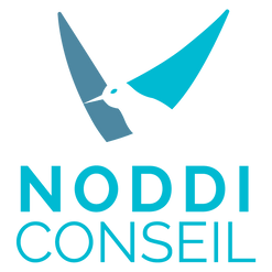 Logo-Noddi-vertical-couleur.png