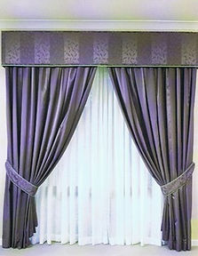 Purple_drapes_pelmet_tie_backs.jpg