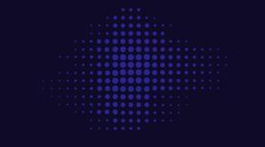 Schermata 2020-03-24 alle 18.54.34.png