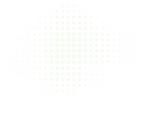 Schermata 2020-03-24 alle 19.13.33.png