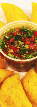 Mini Empanadas Carne.jpg