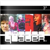 magazin quader nr. 3