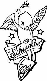 die schwalbe logo web.webp
