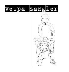 VESPA ZANGLER WEB2.jpg