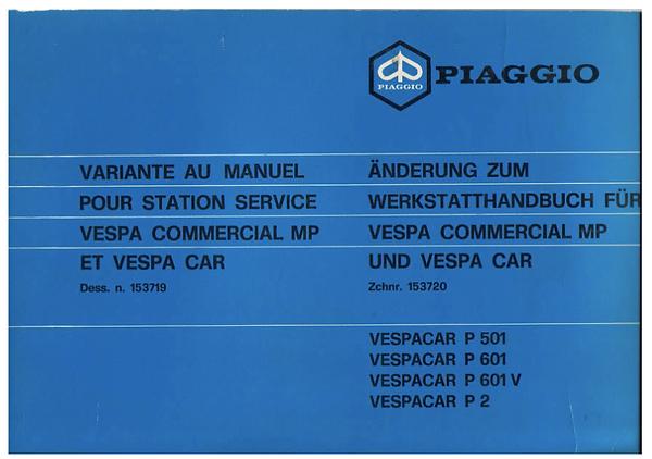 Werkstatthandbuch P501 P601V.png