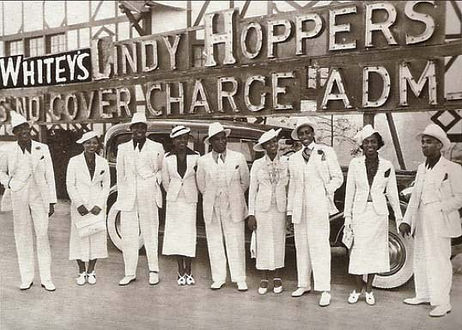 whiteys lindy hoppers.jpg