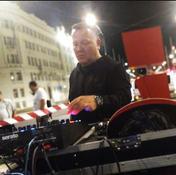 DJ PEZO FOX.jpg