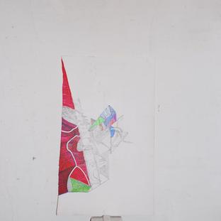 Triangle I