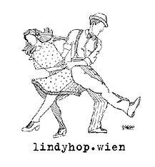 lindyhopwien.jpg