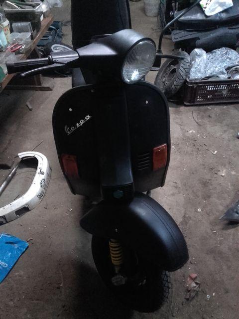 mixi02