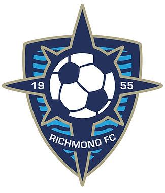RichmondFC.jpg