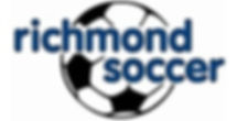 logo_sm_Richmond_Soccer_edited.jpg