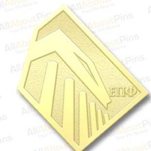 EPP Membership/graduation Pin