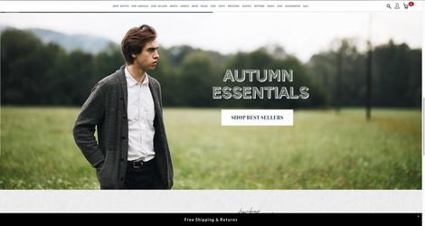 Grayer's Fall Catalogue.png