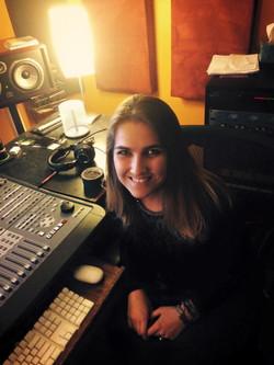 Perfection Studios, Boston MA