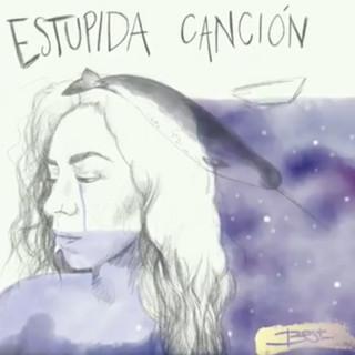 Estupida Cancion, by Paula Bast