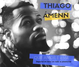 Thiago Ámenn_Pré-Lançamento_Facebook Pos