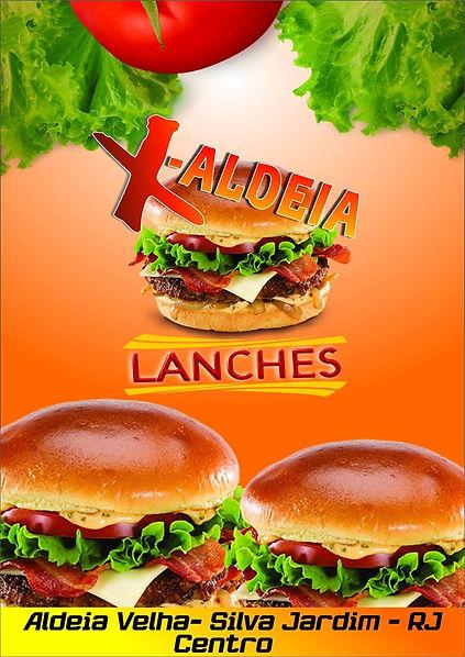 X-ALDEIA LANCHE.jpg