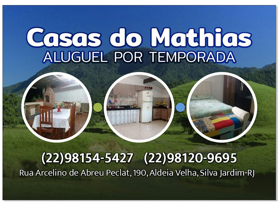Aluguel Matias.jpg