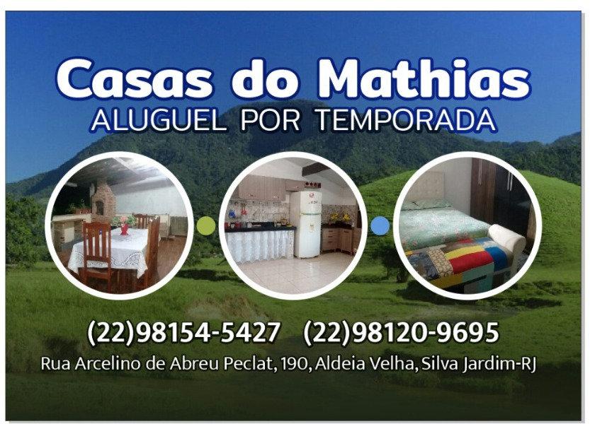 Aluguel%20Matias_edited.jpg