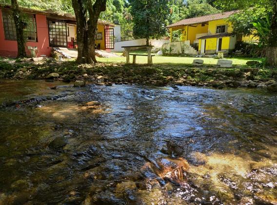 Casa beira rio 3.jpg