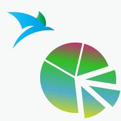 Logo da Loja Virtual Aldeia Livre