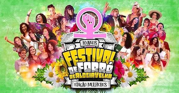 festivalforro.jpg