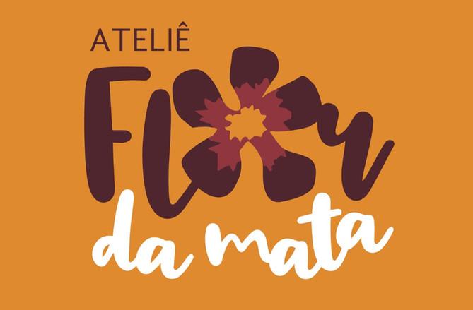 Atelier FLor da Mata.jpg