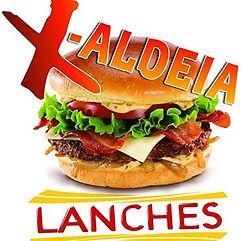 X-ALDEIA.jpg