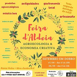 feira aldeia velha_edited.jpg
