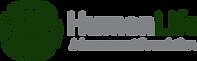 HLAF Logo PNG.png
