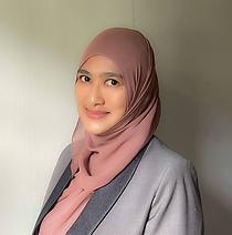MHB Profile Pic .png