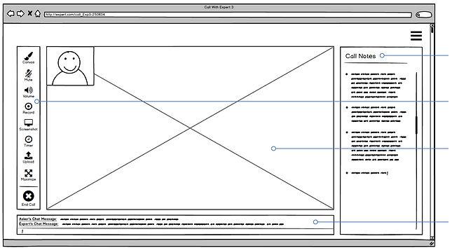Wireframe1_2.jpg