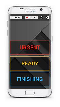 Commentator App UI_V231.jpg