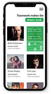 Responsive_Mobile2.jpg