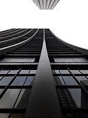Small_Building.jpg