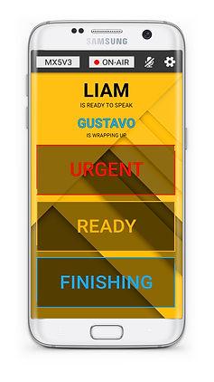 Commentator App UI_V243.jpg