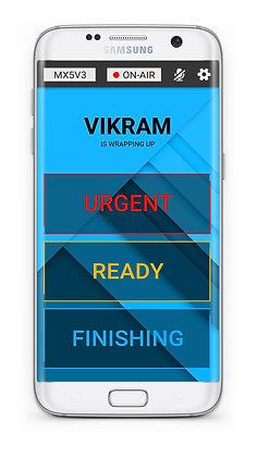 Commentator App UI_V244.jpg