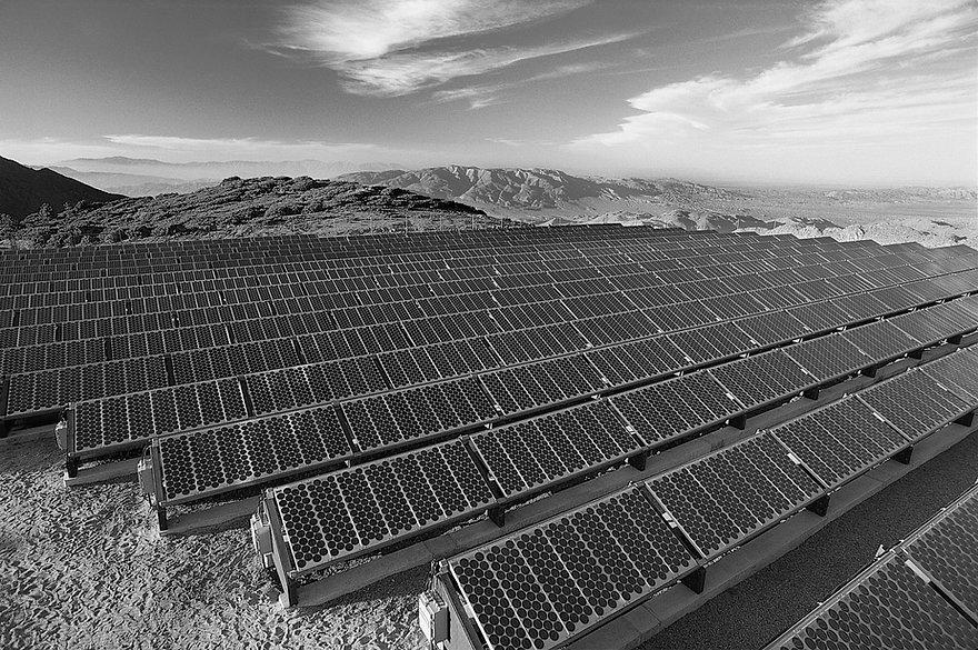 SolarArrayBackground.jpg