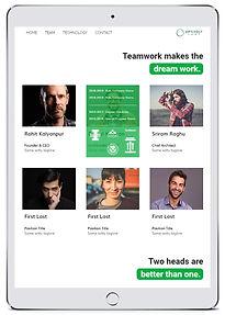Responsive_Tablet.jpg