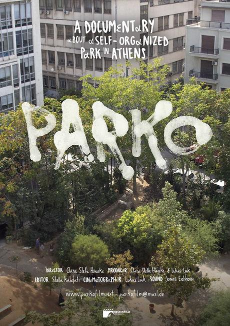 ParkoPlakato_Farbe.jpg