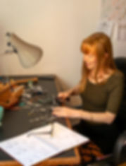 Wire Jewellery Workshop.jpg