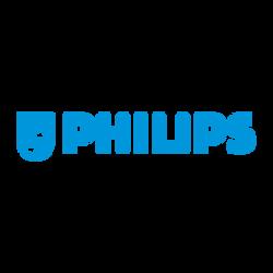 philips-old-vector-logo