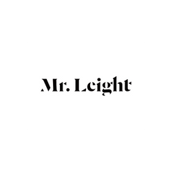 ml_brandlogo-640w