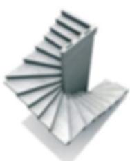 Escalier_rayonnant_sur_mesure.jpg